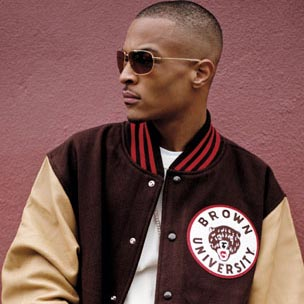 "T.I. Performs ""Go Get It,"" ""Trap Back Jumpin'"" At 2012 BET Hip-Hop Awards"