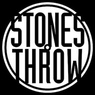 Stones Throw Records Documentary Seeks Kickstarter Funding