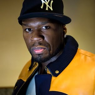 50 Cent Fires Shots At French Montana On Twitter