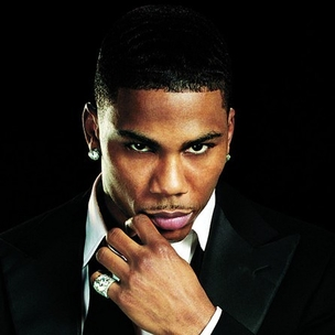 "Nelly Says He Is ""Hurt"" By Tour Bus Raid"