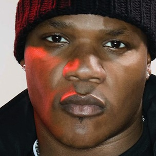 Producer Sean Garrett Ordered To Pay $108,000 In American Express Suit