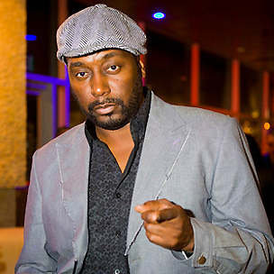 "Big Daddy Kane Reacts To Macklemore & Ryan Lewis' ""White Privilege II"""