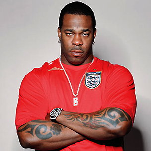 """Busta Rhymes Recalls Working With Gucci Mane On """"Make It Look Easy"""""""