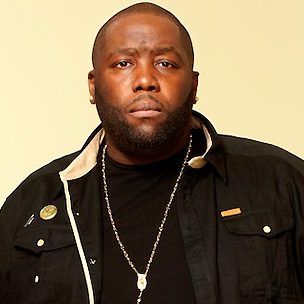 Killer Mike Names Scarface As The Greatest Rapper Of All Time
