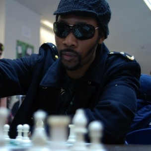 """RZA Reveals How He Applied Making """"Only Built For Cuban Linx..."""" To Making """"The Man With The Iron Fists"""""""