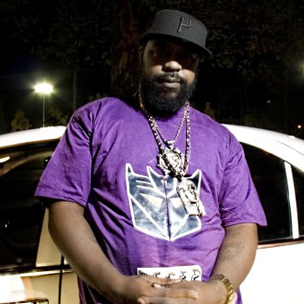 "Sean Price Calls Dr. Cornel West ""The Devil"""