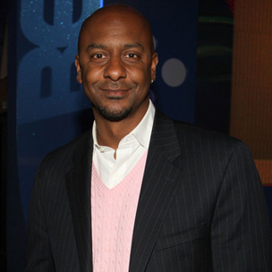 BET's Stephen Hill Denies Reports Of Gunshots At BET Hip Hop Awards Show