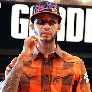 Swizz Beatz Previews New York Knicks' New Theme Song