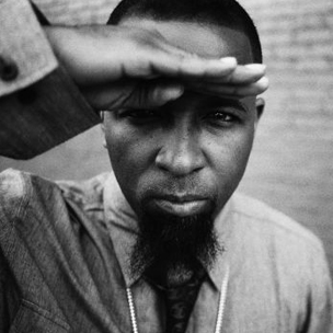 Tech N9ne Says He Wants To Work With Eminem & Rick Ross