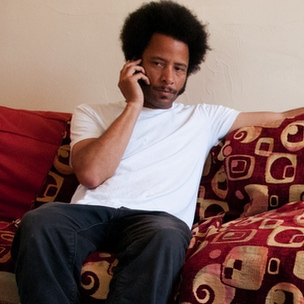 "Boots Riley Of The Coup Calls Labels ""Capitalist Pigs,"" Recalls Recording ""Kill My Landlord"""