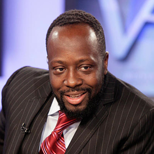 Wyclef Jean Responds To Accusations Against Y(C)le Haiti