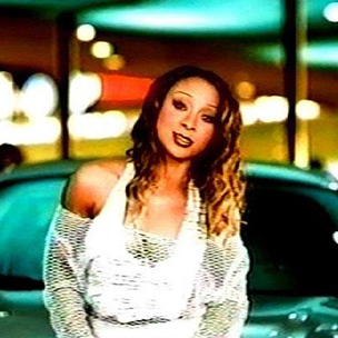 Blaque's Natina Reed Reportedly Killed In Hit-And-Run Accident