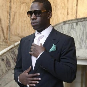 Young Dro Hit With $45,000 Lien