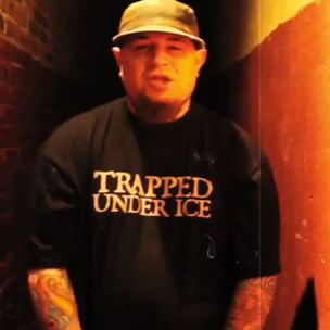 Vinnie Paz Questions The Definition Of Underground Hip Hop, Recalls Peanut Butter Wolf's Early Support