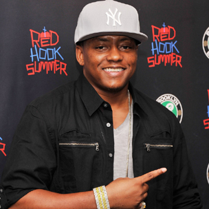 """Cassidy Says A Rap Battle With Meek Mill Would Be """"Good For Hip Hop"""""""
