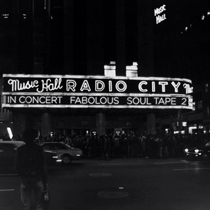 """Faboulous """"The S.O.U.L. Tape 2"""" Download & Stream"""
