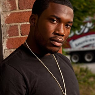 Meek Mill Detained By Police Prior To Album Release Party