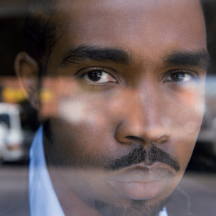 """Pharoahe Monch Discusses """"P.T.S.D."""" EP, Eminem & Lessons Learned From Diddy"""
