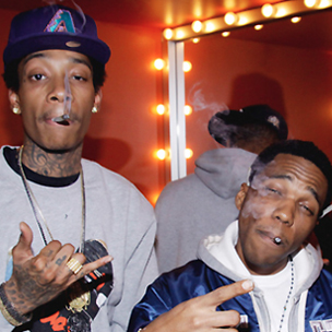 """Curren$y Explains """"Live In Concert"""" Delays, Says """"New Jet City"""" May Be Free"""