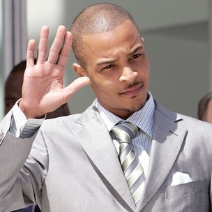 """T.I. """"Trouble Man: Heavy Is The Head"""" Tracklist & Cover Art"""