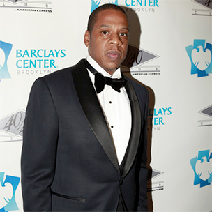 Jay-Z Releases Documentary Of Barclays Center Opening