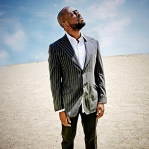 Wyclef Jean Admits To Affair With Lauryn Hill, Takes Blame For Fugees Breakup