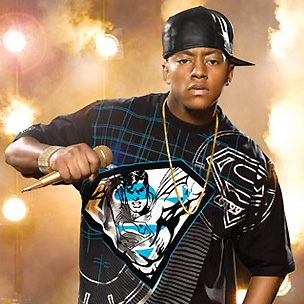 "Cassidy Disses Meek Mill On ""Me, Myself, & iPhone"""