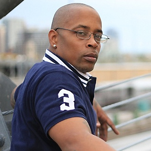 DX News Bits: Sadat X Releases Ninth Solo Album, LA Weekly Lists The Worst Songs Of 2012, Lantana Releases New Mixtape