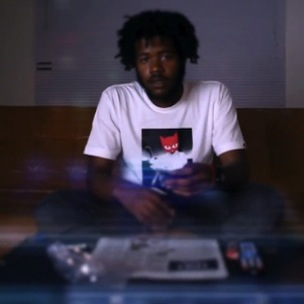 Capital Steez Reportedly Dead At Age 19, Joey Bada$$ Reacts