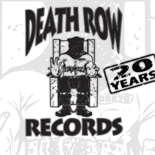 WIDEawake Death Row Records Reportedly Being Sold In Wake Of Parent Company's Bankruptcy
