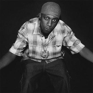 """Inspectah Deck And 7L & Esoteric """"CZARFACE"""" Release Date"""