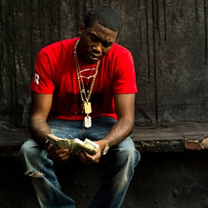 """Meek Mill Responds To Cassidy Diss """"Me, Myself & iPhone,"""" Wants To Battle"""