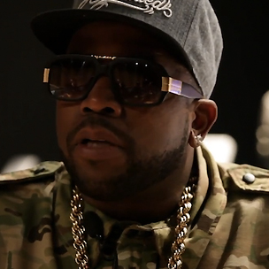 """Big Boi Says Outkast Is """"Discussing Some Things"""" For 20th Anniversary"""