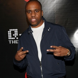 """Consequence """"Movies On Demand 4"""" Mixtape Download & Stream"""