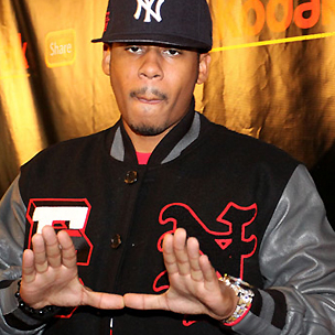 """Vado Denies Signing With DJ Khaled's We The Best Imprint, Says There's """"Potential"""""""