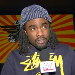 "Wale Reportedly Working With Jerry Seinfeld On ""The Album About Nothing"""