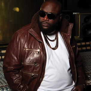 Rap Release Dates: Rick Ross, 50 Cent, Mobb Deep, Cypress Hill