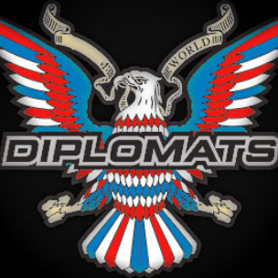 "Dipset To Host Concert Celebrating 10-Year Anniversary Of ""Diplomatic Immunity"""