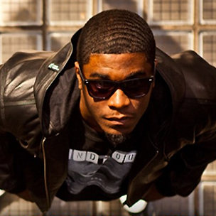 """Big K.R.I.T. Announces New Mixtape """"K.R.I.T. (King Remembered In Time)"""""""