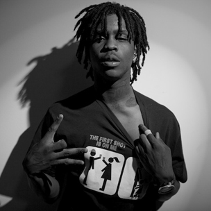 Chief Keef Facing Possible Jail Time Due To Neighborhood Move