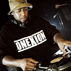DJ Premier, Cassidy Name The Hottest Artists Of 2012