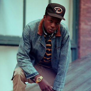 """Joey Bada$$ Says Responding To Lil B's Diss Was """"Too Easy"""""""