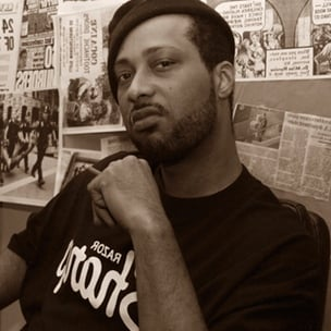 Oh No Chronicles Blu Collaborative History, Confirms Work With Pete Rock