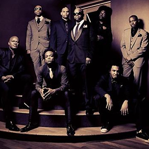The Roots, Talib Kweli Slated To Perform At Carnegie Hall For Prince Tribute