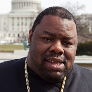 "Biz Markie To Cover The Likes Of Elton John, Talks Making ""Real Rap Records"""