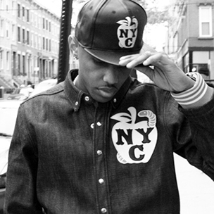 """Fabolous Nears Completion Of """"Loso's Way 2,"""" Reveals Collaborations"""