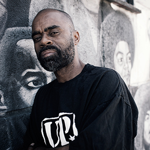 """Freeway"" Ricky Ross Responds To Rapper Rick Ross' Drive-By Shooting Attempt"