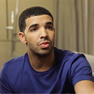 """Drake Settles Lawsuit With Woman From """"Marvin's Room"""""""