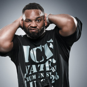 Raekwon Addresses Possibility Of Wu-Tang Clan Reunion