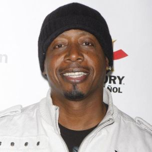 MC Hammer Arrested For Obstruction, Claims It Was Racial Profiling
